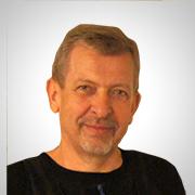 Josef (60)