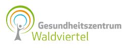 Gesundheitszentrum Waldviertel